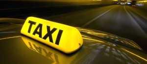 taxi-patras