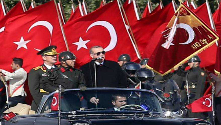 soultanos erdogan