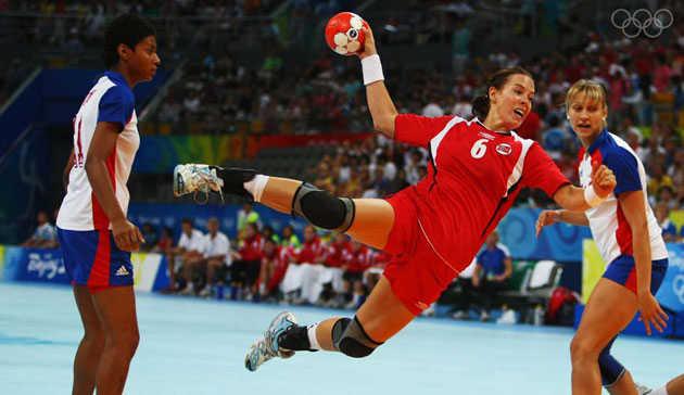 Handball_Video_BIG_630