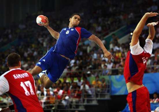 handball-4-1ecs9fv1-1419414441-2311805