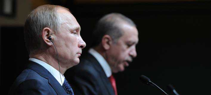 putin_erdogan708