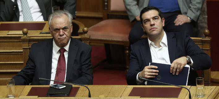 tsipras-dragasakis-metra-708_0