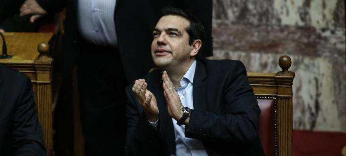 tsipras708proap