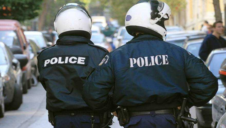 POLICE_5