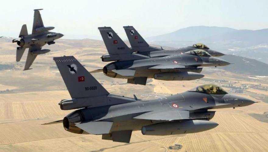 TURKIKA F-16_0