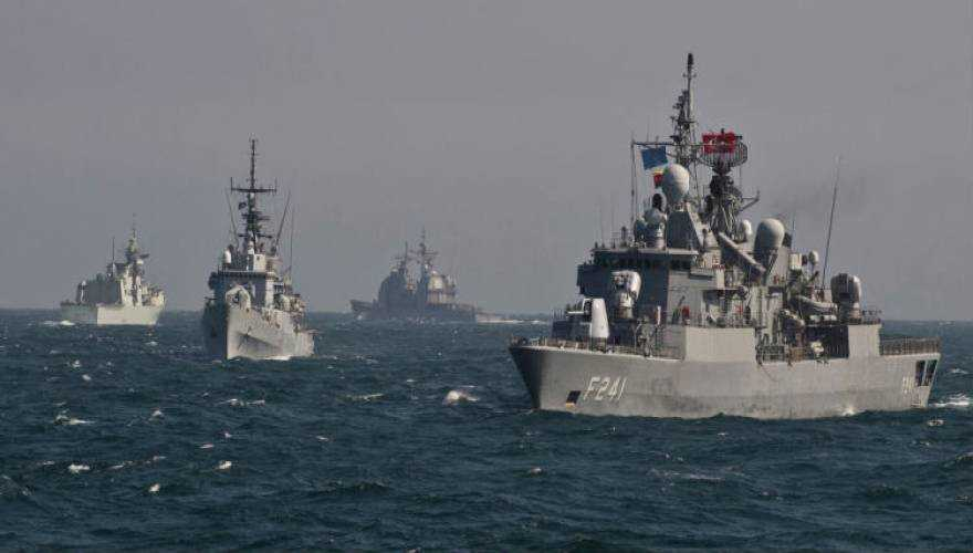 nato_warships
