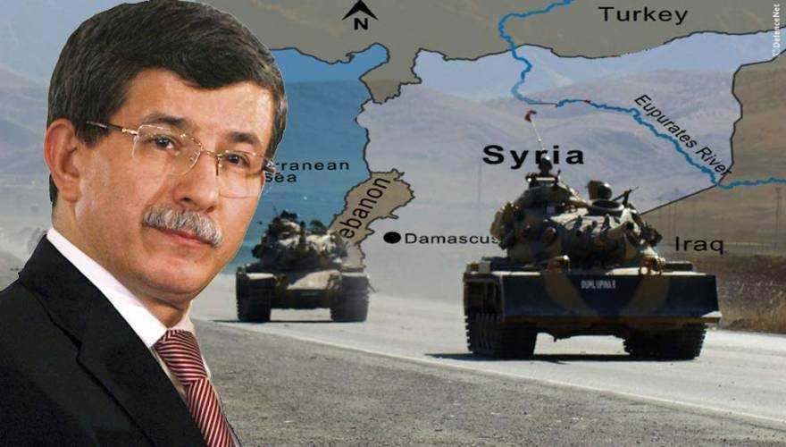 sirias-tourkia