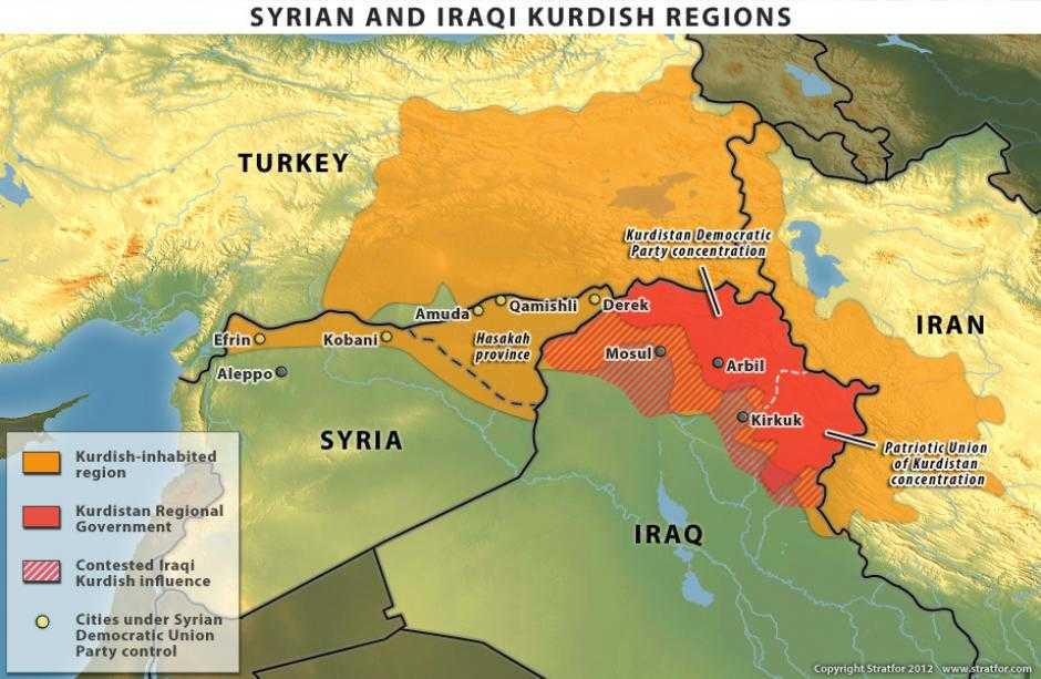 Syria_Kurds(1)