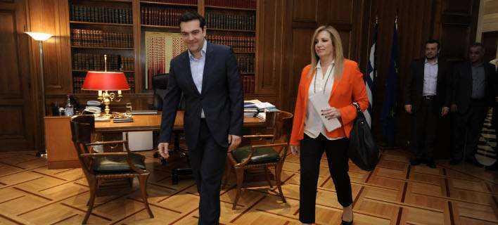 gennimata-tsipras-708_0