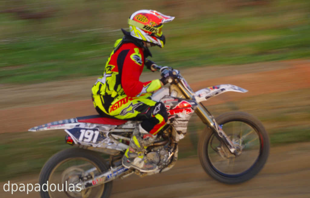 moto cross 1