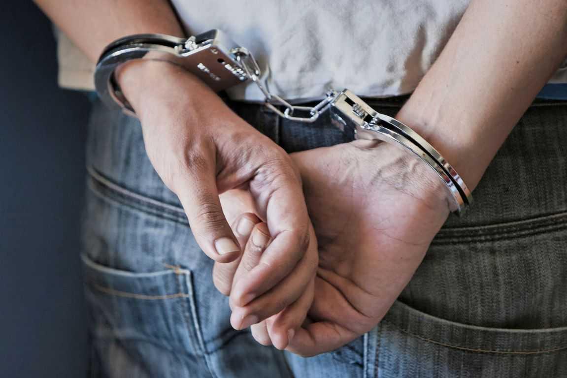 Συνελήφθη 52χρονος ημεδαπός στο Μεσολόγγι για μεταφορά μεγάλης ποσότητας ναρκωτικών