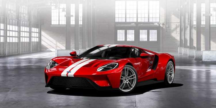 Ford-GT-order-website-1-750x375