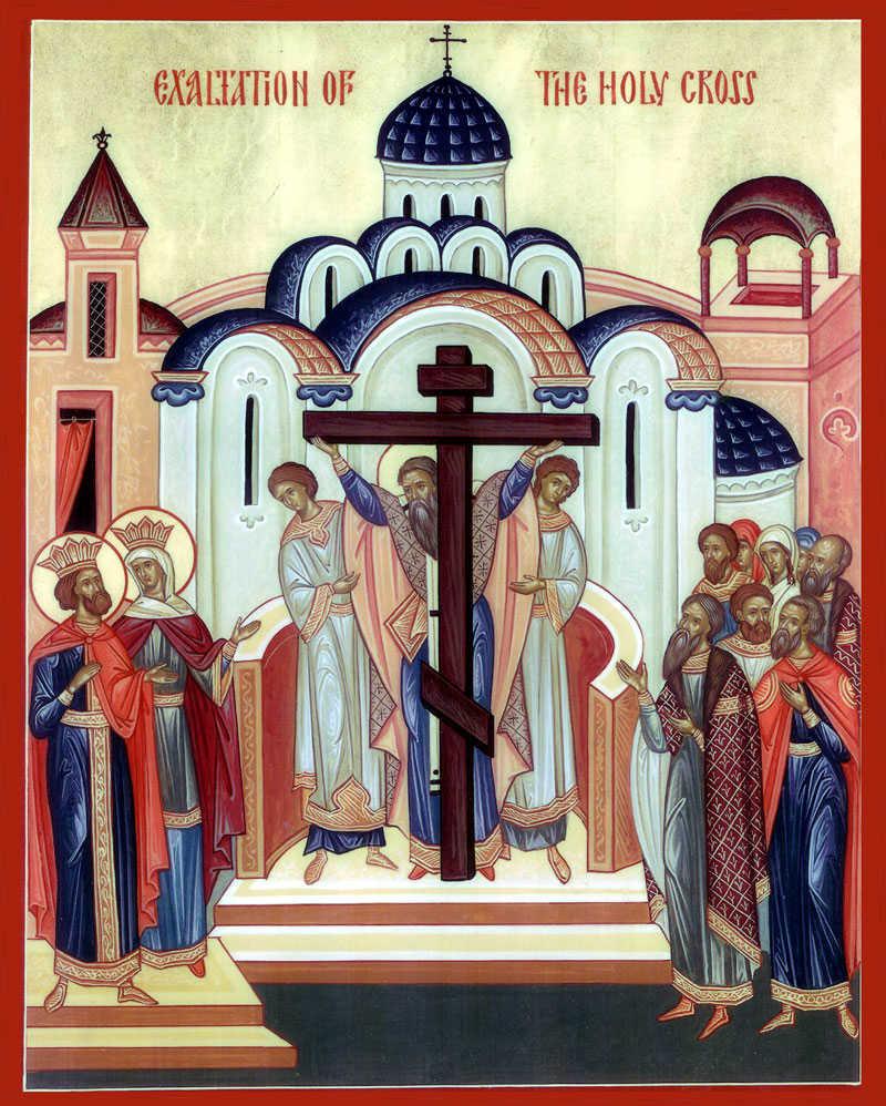 exaltation_holy_cross