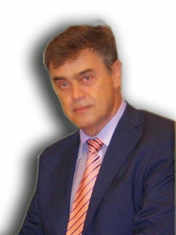 Γεωργιος Αποστολάκης