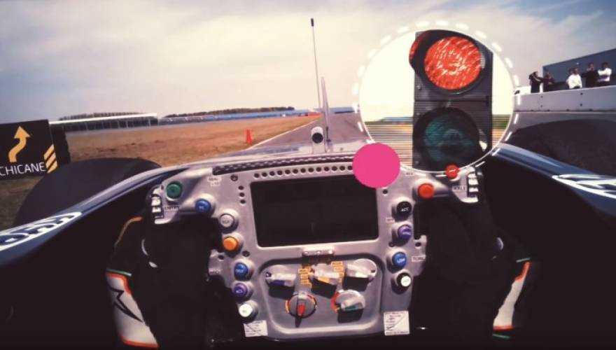 F1-Eye-Tracking-696x422