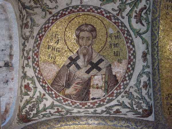 istanbul_-_chiesa_pammacaristos_fetiye_camii_-_san_gregorio_armeniaco_-_foto_g-_dallorto_26-5-2006