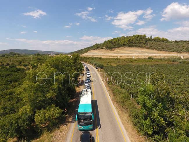traffic_arta-650x488 (1)