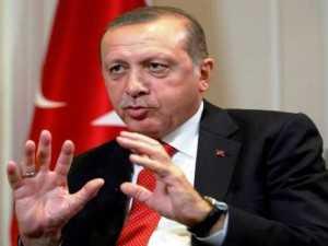 erdogan444_532_355_2