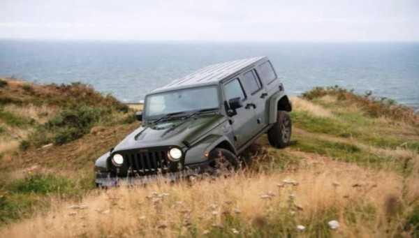 jeep_7