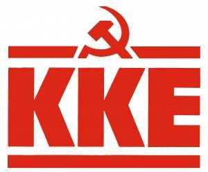 kke_2_0