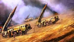 ss26iskander-launchings
