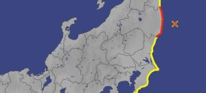fukishima-21-11-708