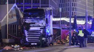 berlin_truck111