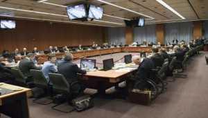 Eurogroup_12