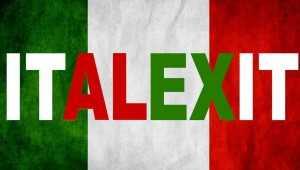 italexit2