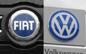 Volkswagen_0