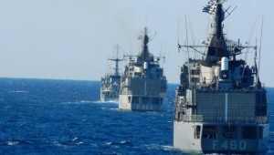 πολεμικο-ναυτικο3