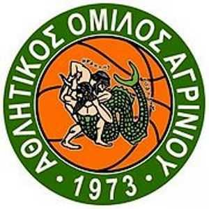 A.O._Agriniou_Logo_2