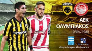AEK-OLYM