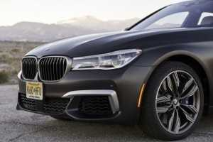 P90246845_lowRes_bmw-m760li-xdrive-on