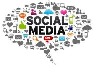 Social-Media-Solution-1080x675