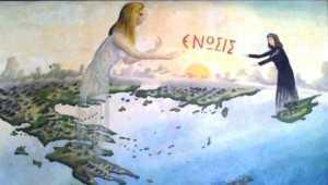 ellas-kypros-enosis__article_0