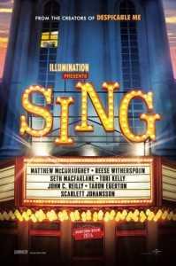 sing-1-500x755