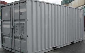 kontainer.medium