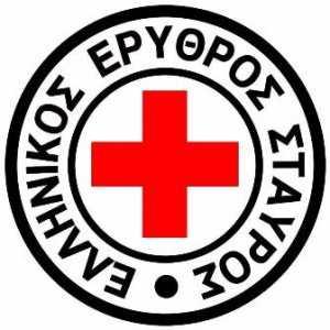 sima_ellinikos_erythros_stavros