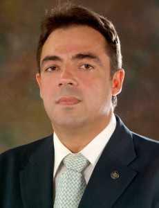 Δ.Κωνσταντόπουλος agrinioreport.com