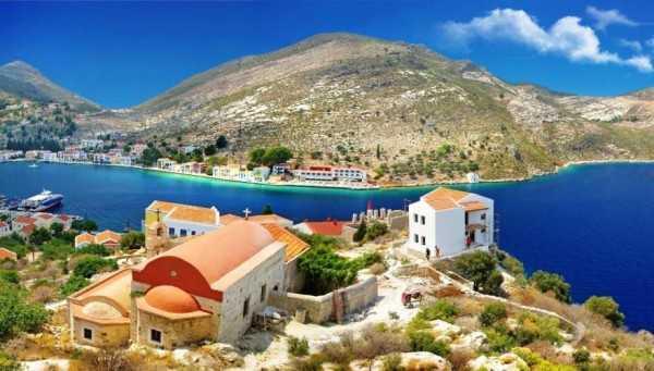 beautiful-greece-1440-900-7747