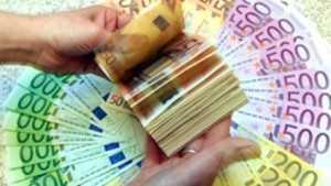 money2-600x337