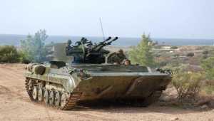 BMP1_ZU23L