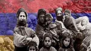 genoktonia-armeniwn660_0