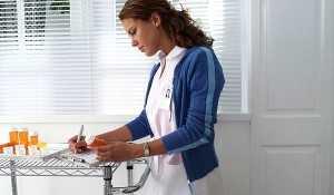 medical-assistant-schools-Copy