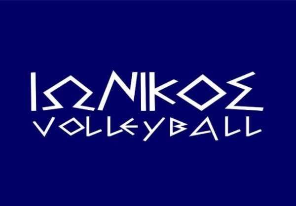 spo-ionikos-logo