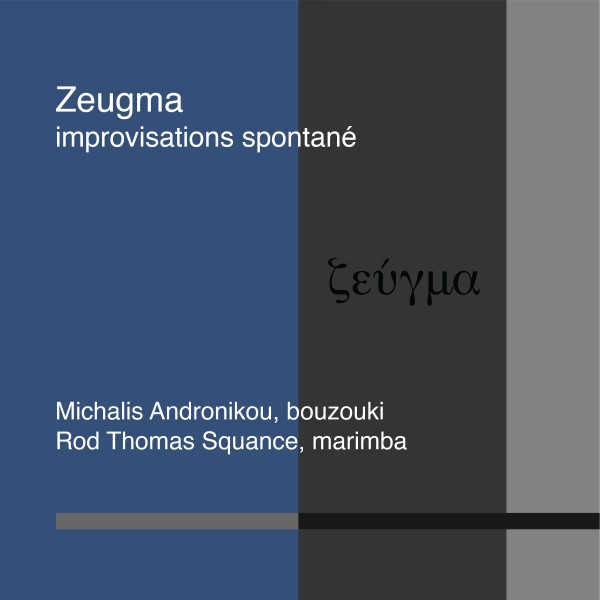 Zeugma Artwork - Cover 3000x3000