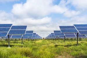 fotovoltaika_pos_2017