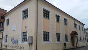 sx.deut.eukair. agrinioreport.com