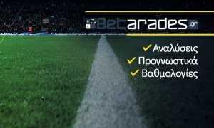Betarades-1 (1)